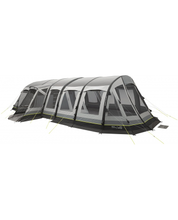Outwell Montana 6SATC Front Awning - 110602