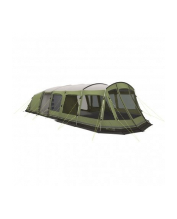 Outwell Montana/Pendory 6AC Awning - 110651