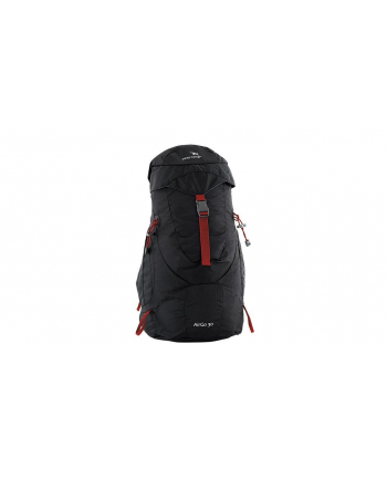 Easy Camp Backpack AirGo 30l