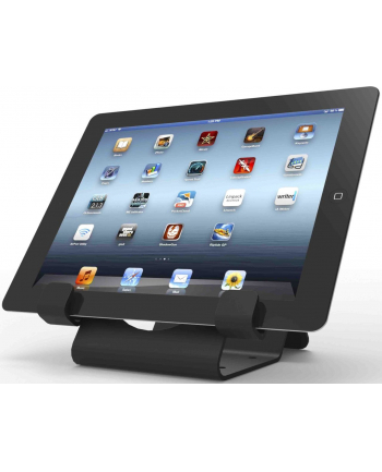 Maclocks CL12UTHBB universal Tablet Security Holder Indoor Black - 1367284