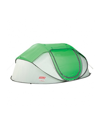 Coleman almostpitch Pop Up Galiano 2 dome tent
