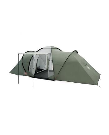 Coleman Ridgeline 6 Plus family tent
