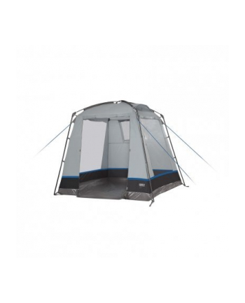 High peak Veneto Storage Tent