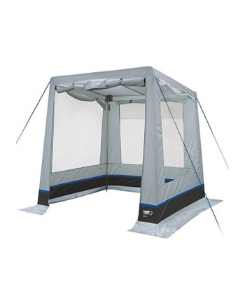 High peak Cucina Kitchen tent