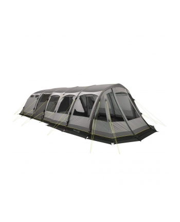 Outwell phantom 5SA Awning