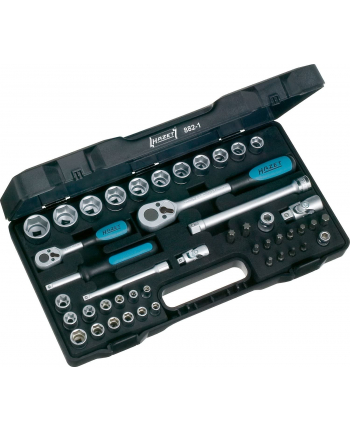 Hazet 882-1 Tool - 1288746