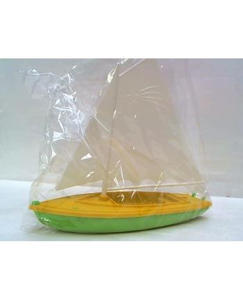 kama Żaglówka plastikowa Z 26018