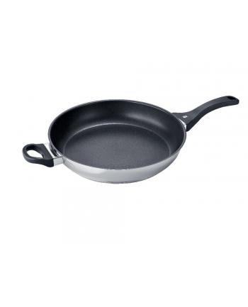 Patelnia Siemens HZ390250 frying pan (+induktion)