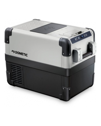 Dometic CoolFreeze CFX28 26l - 9600000468