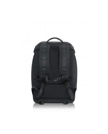 Acer Predator Backpack NP.BAG1A.288