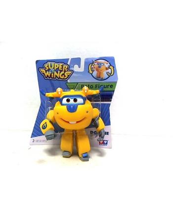 COBI Super Wings figurka z ruchomymi elem. 710002