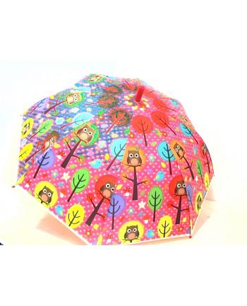 gazelo Parasolka dziecięca Z5245