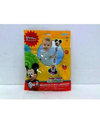 godan TAPBALL Magiczna Różdzka Mickey 106803