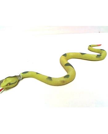 hipo Wąż miękki HTE002 36 szt/disp
