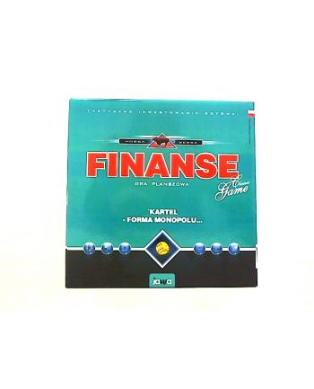 jawa Gra Finanse małe 00604