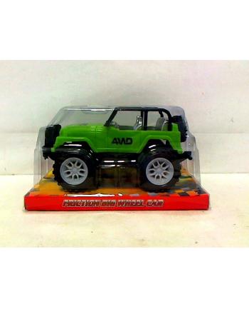 merk-pol Samochód jeep MPG40947