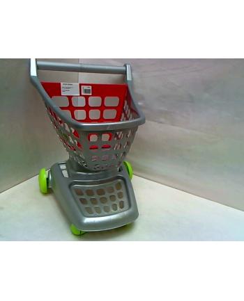 simba Wózek sklepowy 2 kolory 7600251220