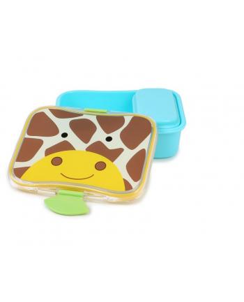 SKIP HOP pudełko śniadaniowe żyrafa 252475
