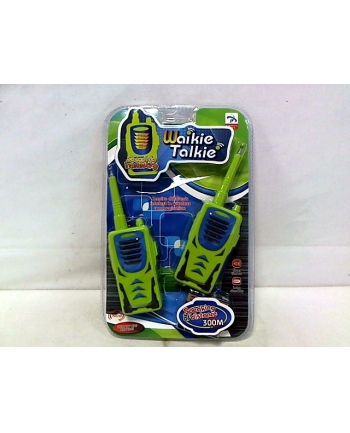 swede Walkie talkie Q2907