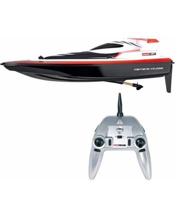 CARRERA łódź RC Race Boat red 370301010
