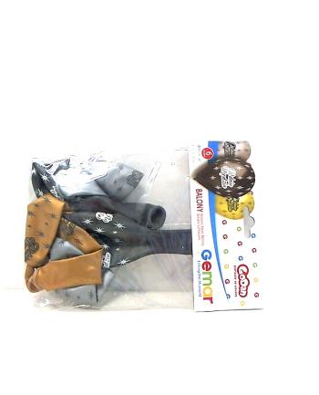 godan Balony Premium W Dniu Urodzin GMS110/WDU