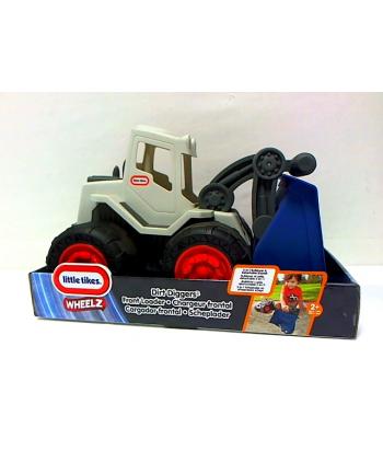 mga LITTLE TIKES Dirt Diggers samochodzik 645303
