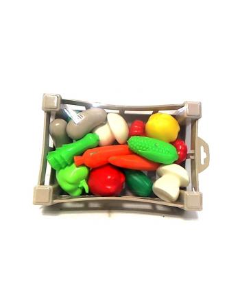 simba Skrzynka z warzywami/owocami 7600000948