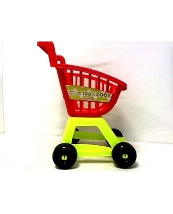 simba Wózek sklepowy 7600001226