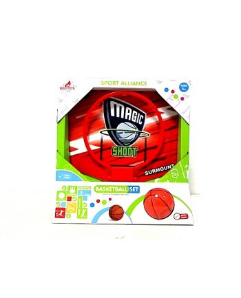 bigtoys Gra koszykówka BGR1498