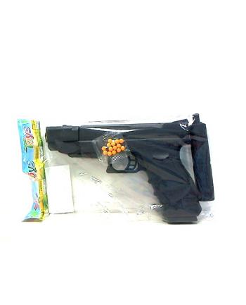 cabotoys Pistolet na kulki A66