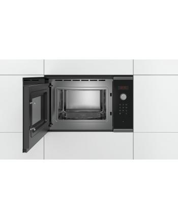 bosch BFL553MS0 Kuchnia mikrofalowa