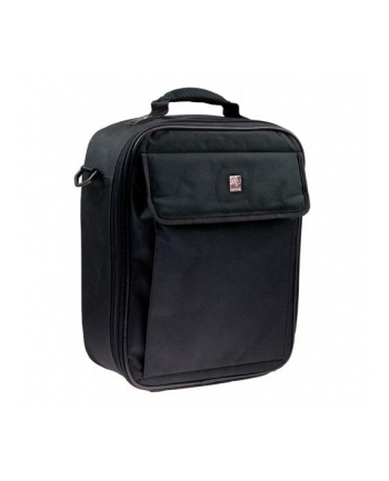 vidis Uniwersalna torba na projektor Avtek Bag+