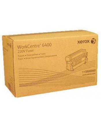 Fuser Xerox 220V | 150000str | WC 6400 Nottingham