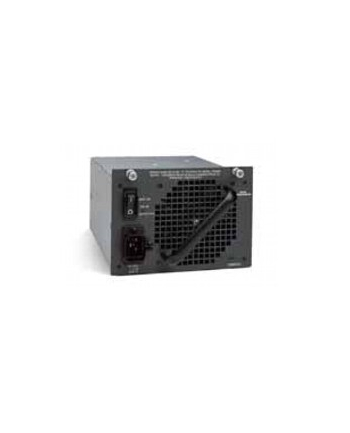 cisco systems Cisco Catalyst 4500 1400W AC Power Supply (Data Only)