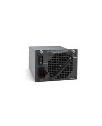 cisco systems Cisco Catalyst 4500 2800W AC Power Supply (Data and PoE)