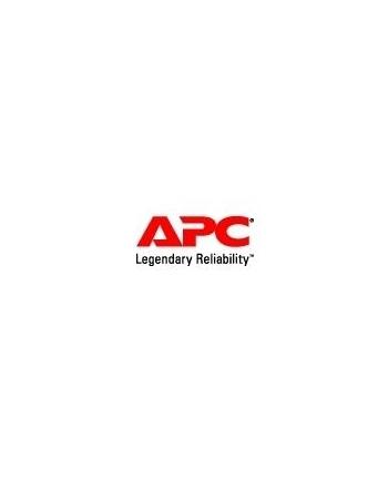 apc by schneider electric APC Silcon External Battery Installation Service 5X8