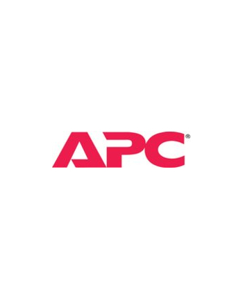apc by schneider electric Start-Up Service 5X8 for InfraStruXure InRow RC