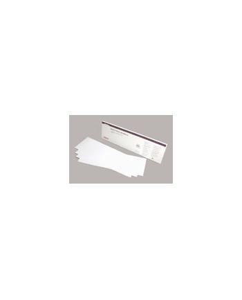 Papier OKI Banner Paper | 297x900mm