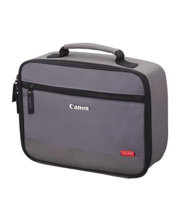 Walizka Canon DCC-CP2 | szary