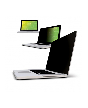 3m Filtr prywatyzujący PF MA 13 - MacBook® Air 13''