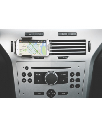 kensington Universal Windscreen & Vent Mount (iPhone 1, 3 & 4 & Smartphones)