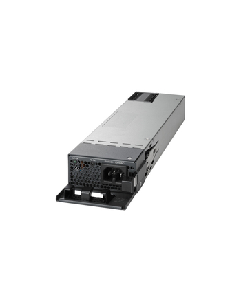 cisco systems Cisco 1100W AC Power Supply for Catalyst 3850