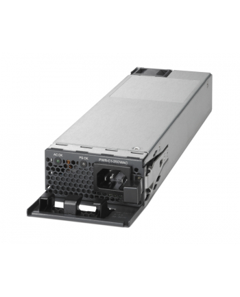 cisco systems Cisco 350W AC Power Supply for Catalyst 3850