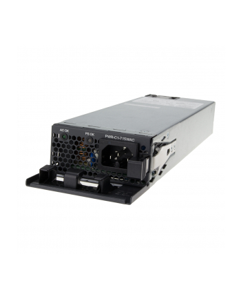 cisco systems Cisco 715W AC Power Supply for Catalyst 3850