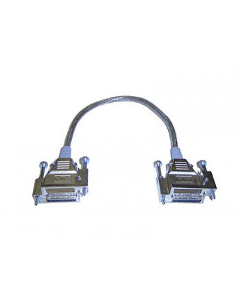 cisco systems Cisco Catalyst 3750X Stack Power Cable 30 cm