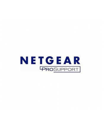 Netgear ProSupport OnCall 24x7, CATEGORY 1, 5 years