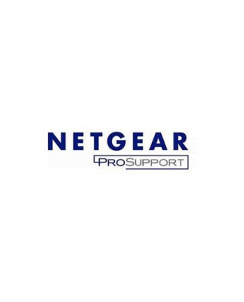Netgear ProSupport OnCall 24x7, CATEGORY 3, 5 years