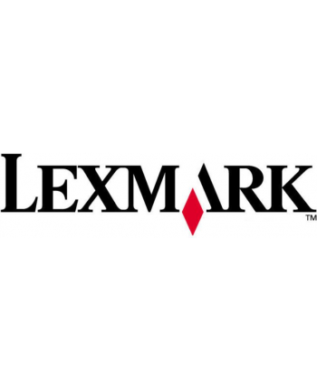 lexmark MS610,M3150 4 Years total (1+3) Return to Base, Response Time 5 to 7 Business Da