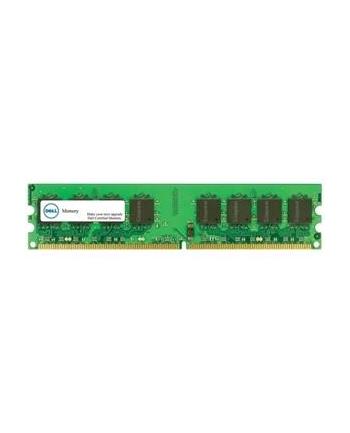 Dell 16GB Dual Rank RDIMM (rg) 1600MHz LV (R/T 420,520,620,720)