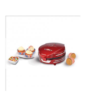 Ariete urządzenie do babeczek i muffinków